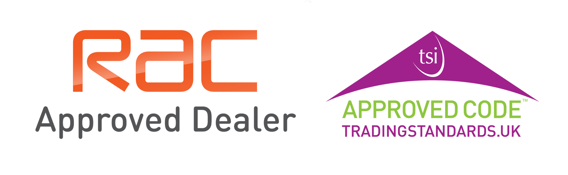 A3 Approved Dealer Ctsi Logo Rgb Jpg